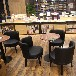 西安咖啡店桌椅厂家西安咖啡店桌子咖啡店椅子定做