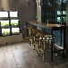 轻食餐厅桌椅厂家上海轻食餐厅桌子江浙沪轻食餐厅实木家具