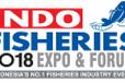 2019年印度尼西亞漁業博覽會