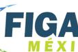 2020年墨西哥國際家禽及畜牧產業展(原墨西哥VIV)