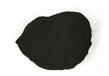 表印油墨专用高色素炭黑