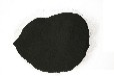 硅酮密封胶用色素炭黑
