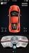 智能汽車系統手機遠程啟動汽車改裝汽車手機控制系統