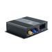 汽車TBOX軟件開發車聯網系統平臺TBOX架構搭建,MCU開發、