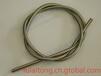 山西供应304不锈钢金属软管、不锈钢穿线管福莱通厂家直销,电线电缆附件价格优惠