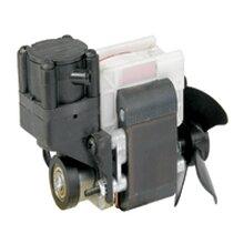 THOMAS隔膜泵图片