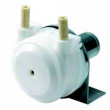 THOMAS蠕动泵图片