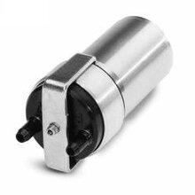 THOMAS线性泵图片