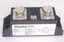 SHINKO电磁离合制动器