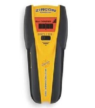 Zircon金属探测器图片
