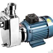 APOLLO-GOESSNITZ流程泵OH2图片