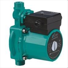 Ruckriegel泵-rueckriegel涡轮泵图片
