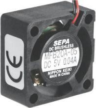 SEPA风机-SEPA风机图片