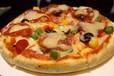 披萨加盟哪家强,披萨培训,鹤壁披萨培训,安阳配披萨培训,河南披萨培训