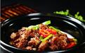 黄焖鸡米饭培训鹤壁黄焖鸡米饭培训邢台黄焖鸡米饭培训新乡黄焖鸡米饭培训
