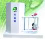 供应生活污水处理-江西污水处理