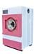 上海工业洗衣机生产商工业洗衣机品质保障京尚供