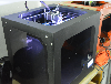 山东济南3d,打印机,济南3d打印机生产厂家