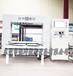 最新CNC数控泡沫切割机图片聚氨酯泡沫机械设备恒坤HK-KX25