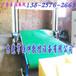 聚氨酯海绵机械聚氨酯泡棉异型切割机塑料泡沫加工设备海绵仿形机