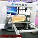 聚氨酯保温材料切割机生产厂家恒坤HK-KX12聚氨酯线刀海绵切割机EVA泡棉切割机设备