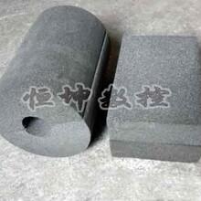 高密度海绵块切割机条形海绵数控切割黑色压缩海绵切割机器超低价