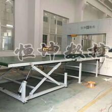 河南数控切割机海绵机械厂家出售异形切割机到鹤壁
