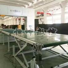 广州珍珠棉生产厂家恒坤数控异形珍珠棉切割机epe加工设备