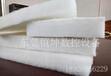 什么机器可以切割无胶棉,喷胶棉,有丝的海绵不抽丝不变形的喷胶棉切割机
