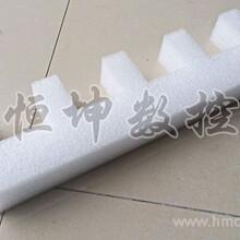 数控海绵切割机出口海绵数控车床异形珍珠棉切割机无胶棉枕头形状切割设备
