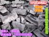 浙江杭州70号建筑沥青道路灌缝