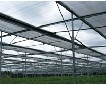 PHWK-0102温室智能控制系统,适合于设施农业生产综合管控