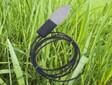 PH-YS叶面湿度传感器,携带方便,安装、操作及维护简单