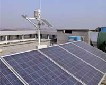 PH-6光伏环境监测仪太阳能发电环境监测站,可满足专业气象观测的业务要求。