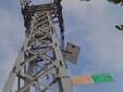 PH-DL电力微气象站(输电线路监测)对于防范雨雪冰冻天气帮助很大