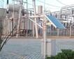 PH-DZ电力微气象站(变电站气象观测站)具有良好的抗电磁干扰能力