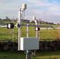 PH-ZDPM25(S)PM2.5监测站-环境空气质量监测站,一款数字式通用颗粒物浓度监测系统