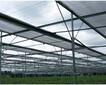 PHWK-0102温室智能控制系统