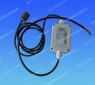 PHYD300土壤盐分电导率(EC)传感器,低价格、高性能