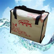 厂家供应外贸食品包装保温包冰包