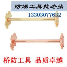 重庆渝中桥防防爆工具179防爆多用开桶扳手开桶器图片