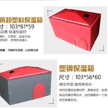 使用仔猪保温箱的优势图片
