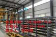 七星轻质墙板生产线行业内设备价格有优势