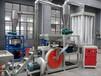 PVC磨粉机-PVC塑料高速磨粉机-PVC塑料磨粉机