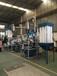 PET塑料磨粉機佳諾機械廠家直銷