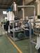 SMP塑料磨粉機廠家直銷-佳諾機械實力廠家推薦