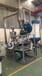 PE塑料磨粉機-PE顆粒磨粉機-佳諾機械推薦-品質保障經久耐用