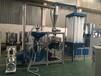 PBT磨粉機-磨盤式塑料磨粉機-張家港市佳諾機械有限公司推薦