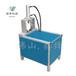 广东不锈钢管打孔设备厂家佛山方管打孔设备2K63-2.2KW