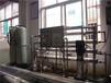 苏州纯水设备水处理设备蒸馏水设备离子水设备超纯水设备